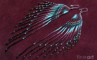 Native American Beadwork 65 Free Hd Wallpaper