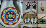 Native American Beadwork 69 Free Wallpaper