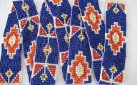 Native American Beadwork 71 Free Hd Wallpaper