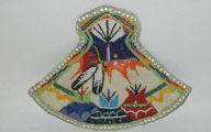 Native American Beadwork 76 Hd Wallpaper