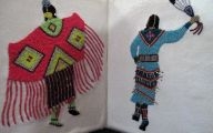 Native American Beadwork 83 Cool Wallpaper