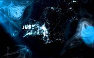 New Science Discoveries 10 Desktop Wallpaper