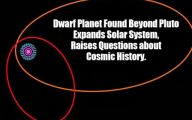 New Science Discoveries 18 Hd Wallpaper