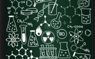 Physical Science 1 High Resolution Wallpaper