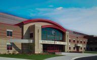 Pictures Of Schools 15 Widescreen Wallpaper
