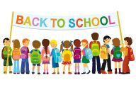 Pictures Of Schools 22 Free Hd Wallpaper