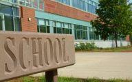 Pictures Of Schools 6 Widescreen Wallpaper