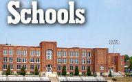 Pictures Of Schools 7 Wide Wallpaper