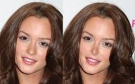 Pretty Celebrities With Big Noses 8 Cool Hd Wallpaper