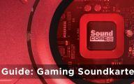 Pro Gaming Gear 19 Widescreen Wallpaper