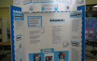 Science Fair Projects 1 High Resolution Wallpaper