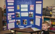 Science Fair Projects 12 Desktop Wallpaper