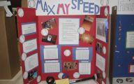 Science Fair Projects 14 Background Wallpaper
