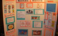 Science Fair Projects 20 Background Wallpaper