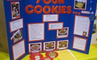 Science Fair Projects 22 Cool Hd Wallpaper