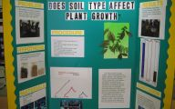 Science Fair Projects 23 Free Wallpaper
