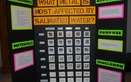 Science Fair Projects 26 Desktop Wallpaper
