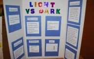 Science Fair Projects 29 Background Wallpaper