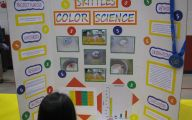 Science Fair Projects 30 Free Wallpaper