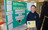 Science Fair Projects 33 High Resolution Wallpaper