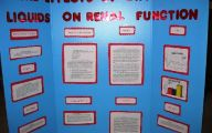 Science Fair Projects 4 Wide Wallpaper