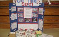 Science Fair Projects 7 Hd Wallpaper