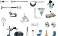 Science Instruments For Measuring 17 Free Wallpaper