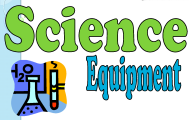 Science Instruments For Measuring 2 Free Hd Wallpaper