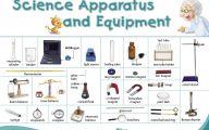 Science Instruments For Measuring 25 Desktop Background