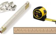 Science Instruments For Measuring 28 Wide Wallpaper