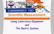 Science Instruments For Measuring 31 Widescreen Wallpaper