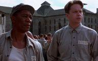 The Shawshank Redemption Movie 1 Background