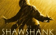 The Shawshank Redemption Movie 10 Desktop Background