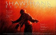 The Shawshank Redemption Movie 11 Cool Wallpaper