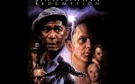 The Shawshank Redemption Movie 13 High Resolution Wallpaper
