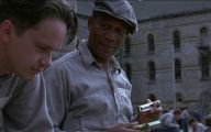 The Shawshank Redemption Movie 14 Wide Wallpaper