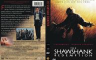 The Shawshank Redemption Movie 16 Background Wallpaper