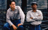 The Shawshank Redemption Movie 17 Desktop Background