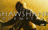 The Shawshank Redemption Movie 22 Hd Wallpaper
