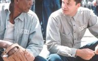The Shawshank Redemption Movie 28 Cool Wallpaper