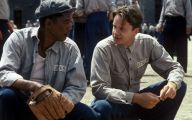 The Shawshank Redemption Movie 3 Cool Hd Wallpaper