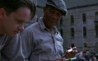The Shawshank Redemption Movie 30 Free Wallpaper