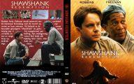 The Shawshank Redemption Movie 34 Free Hd Wallpaper