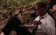 The Shawshank Redemption Movie 35 High Resolution Wallpaper