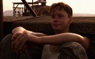 The Shawshank Redemption Movie 9 Free Wallpaper