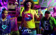 Top Music Videos 2015 17 Desktop Wallpaper