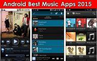 Top Music Videos 2015 22 Free Hd Wallpaper