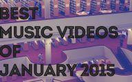 Top Music Videos 2015 29 Desktop Wallpaper