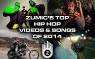 Top Music Videos 2015 35 Wide Wallpaper