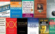 Top Must Read Books 1 Desktop Background